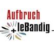 Aufbruch - LaBandig